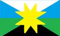 Bandera del RIOC GJS.png