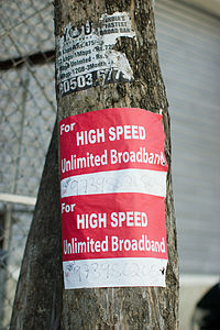 Bangalore HIGH SPEED UNLIMITED BROADBAND November 2011 -9.jpg