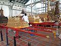 Bangkok National Museum - 2017-04-22 (171).jpg