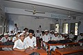 Bangla Wikipedia School Program at Govt. Muslim High School, Chittagong (16).jpg