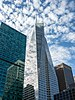 Bank of America tower from Bryant Park (10033).jpg