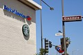Bank of Starbucks America - Flickr - Arquitecto Defecto.jpg