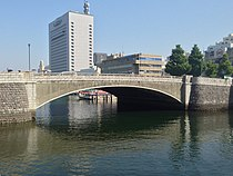 Bankoku-bashi (Bridge) 01.JPG