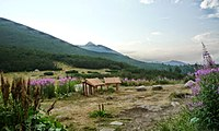 Bansko, Bulgaria - panoramio (92).jpg