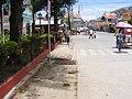 Bantayan - panoramio (3).jpg