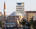 Banya Bashi Mosque 2012 PD 004.jpg