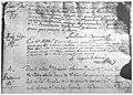 Baptismal register San Juan Capistrano.jpg