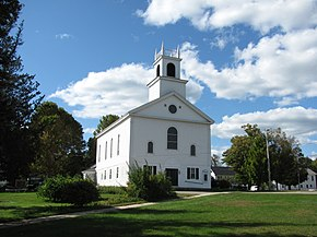 Baptist Church, West Swanzey NH.jpg