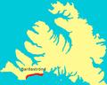 Barðaströnd.png