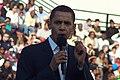 Barack Obama 3 (2206927607).jpg
