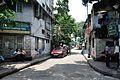 Baranasi Ghosh Lane - Kolkata 2015-08-04 1647.JPG