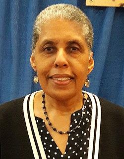 Barbara Smith American activist and academic