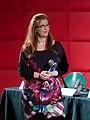 Barbara Wimmer - Filmcasino Wien Österreichpremiere Democracy Im Rausch der Daten 04.jpg