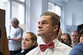 Barcamp Citizen Science 05-12-2015 13.jpg