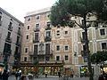 Barcelona Casa del Gremi de Revenedors.jpg