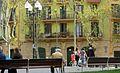 Barcelona Rambla Poblenou 12 (8273967597).jpg