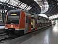 Barcelona Rodalies Renfe 450-451 003C 02.jpg