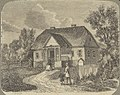 Barejkaŭščyna, Tyškievič. Барэйкаўшчына, Тышкевіч (1868).jpg