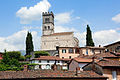 Barga-Duomo-di-San-Cristoforo-170509.jpg