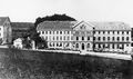 Barmer Missionshaus, ca. 1872.png