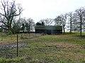 Barn at South Park - geograph.org.uk - 1712148.jpg