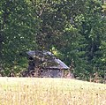 Barn in America - panoramio.jpg