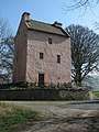 Barns Tower - geograph.org.uk - 383314.jpg