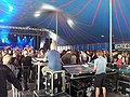 Baroeg Open Air 2011.jpg