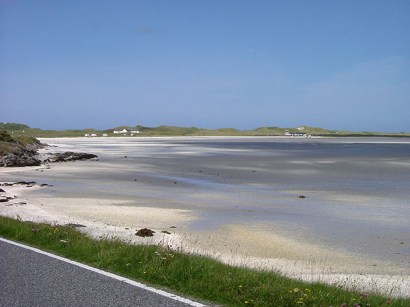 Restr:Barra Airport Sands.JPG