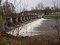 Barrage sur la Bruche.JPG