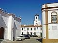 Barrancos - Portugal (3647946392).jpg