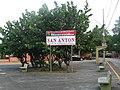 Barrio San Anton, Ponce, Puerto Rico (IMG 2741A).jpg