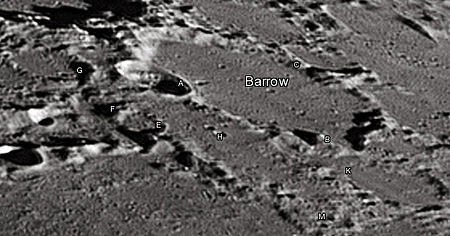 Barrow lunar crater map.jpg