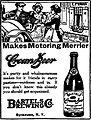 Bartels 1915-0423 beer.jpg
