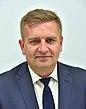 Bartosz Arłukowicz Sejm 2016.jpg
