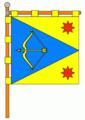 Baryshivka h.png