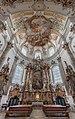 Basílica, Ottobeuren, Alemania, 2019-06-21, DD 114-116 HDR.jpg