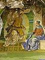 Basílica de la Mercè - Cambril - 13.JPG