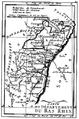 Bas-Rhin 1793.png