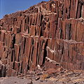 Basalt structures in Namibia.jpg
