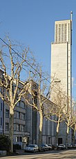 Basel - Antoniuskirche1.jpg