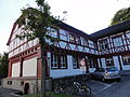 Basel 2012-10-02 Mattes (147).JPG