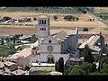 Basilica di San Francesco - Assisi - panoramio.jpg