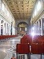 Basilica di Santa Maria Maggiore (5987193996).jpg