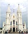 Basilica of Our Lady of Good Health.jpg