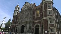 Basilica of Our Lady of Guadalupe Ovedc 44.jpg