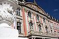 Basilika electoral palais detail trier.jpg