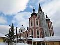 Basilika von Mariazell 8.jpg