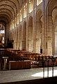 Basilique Saint-Sernin de Toulouse 01.jpg