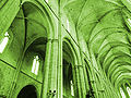 Basilique St Maximim La Sainte Baume - P1070584 enfused.jpg